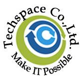 ข่าวไอทีByTechSpace