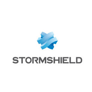 Stormshield Antivirus Solution