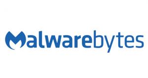 Malwarebyte Antivirus Solution