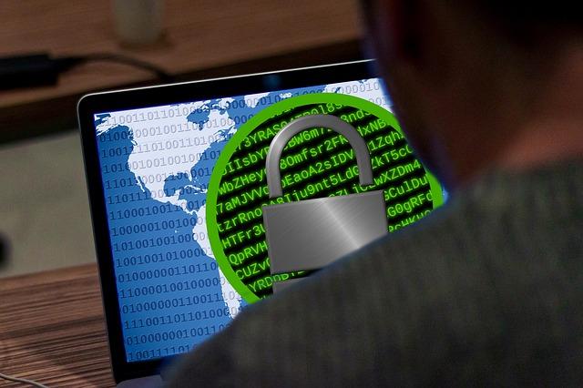 ป้องกันไวรัส ransomware