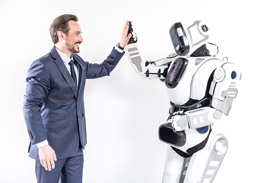 AI-tech